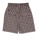 Kids Shorts - Pack of 2